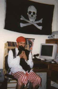 Luis the Pirate 1998.jpg (125965 bytes)